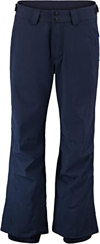 O'Neill Construct Pantalon de Ski pour Homme