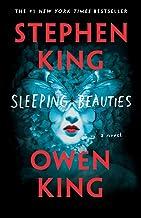 Sleeping Beauties Paperback
