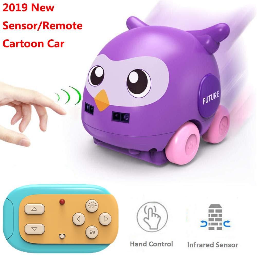 Ambulance Series GEHOO GH Remote Control Car 1:64 Alloy Mini ...
