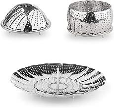 Best fagor electric pressure cooker steamer basket Reviews
