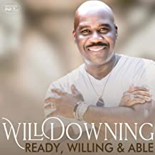 Ready  Willing Able