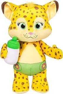 Snap Toys Word Party - Franny 10