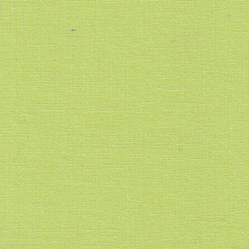 Caleffi T.u.cotone Federa, Cotone , Menta, Standard, 01316 , Caleffi