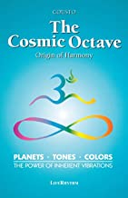 Best hans cousto cosmic octave Reviews