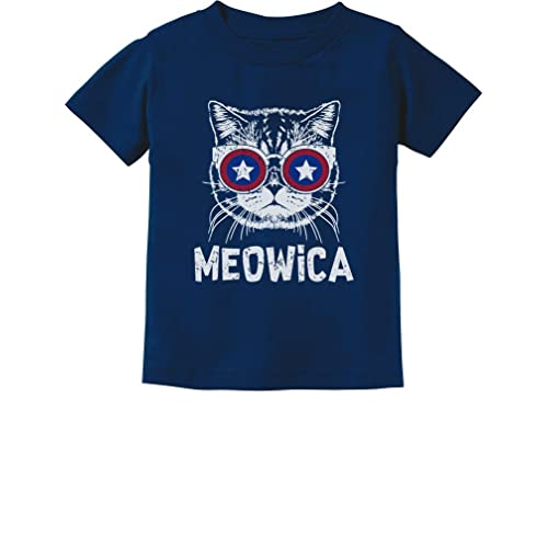 Mr Independent Firecracker 4th of July Boys Toddler//Infant Kids T-Shirt