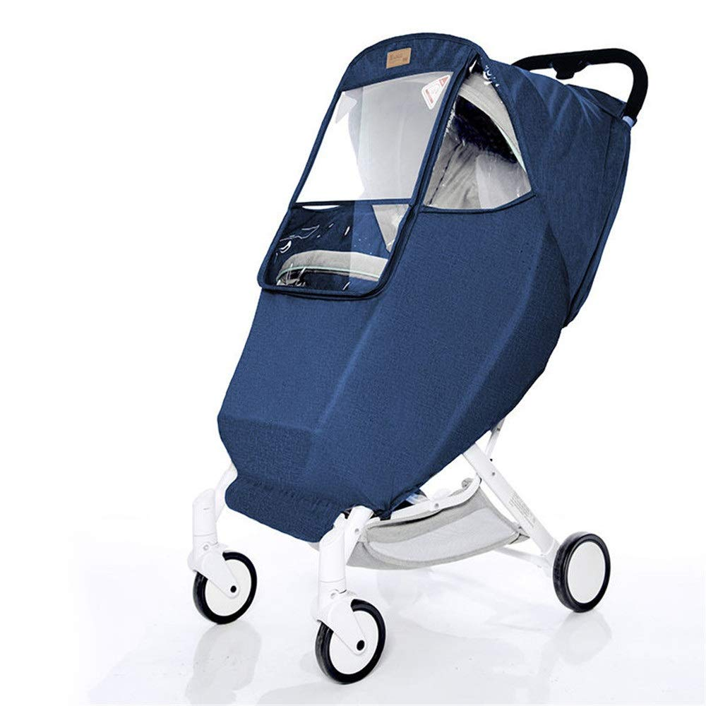 Universal cochecito carro Coche Cochecito Bebé Cubierta De
