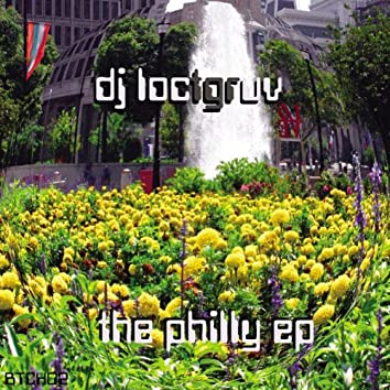 The Philly EP