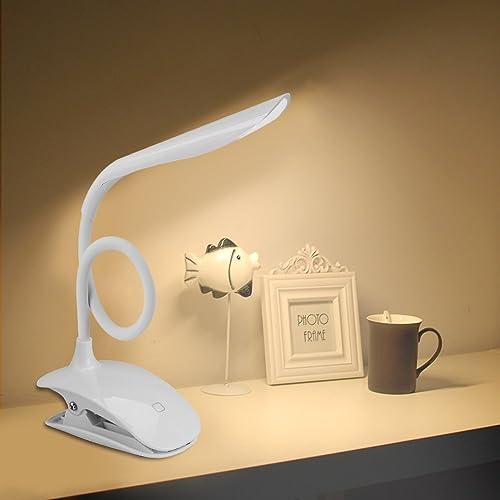 Clip Lamp: Amazon ca