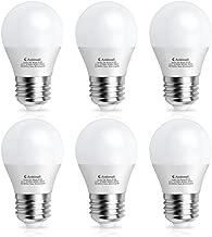 Best a15 led bulb 60w Reviews