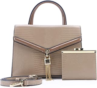 CHRISBELLA Totes Bags Women Large Capacity Handbags Women PU Leather Shoulder Bag Female Retro Lady Elegant Handbags