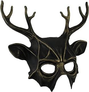 zeckos mask