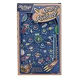 Ridley 's rid284Space Pinball Spiel