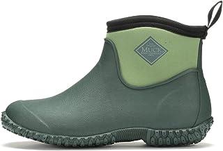 Muck Boots Chore High, Bottes en Caoutchouc de sécurité Mixte Adulte