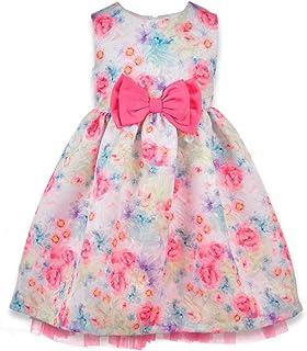 Easter Dress Spring Dress for Baby Toddler and Little Girls