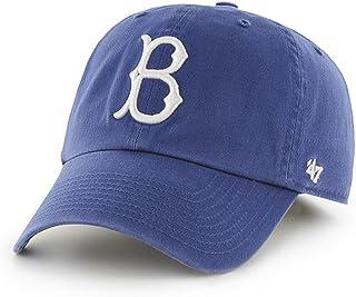 e2e1baa54 Brooklyn Dodgers 47 Brand MLB