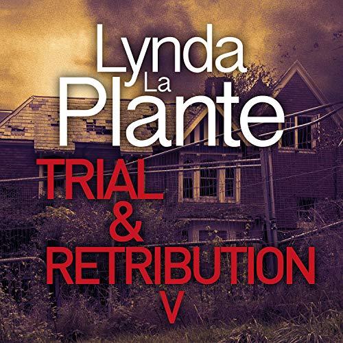 Trial and Retribution V cover art