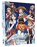 英雄伝説 空の軌跡 THE ANIMATION vol.1 CO...[Blu-ray/ブルーレイ]