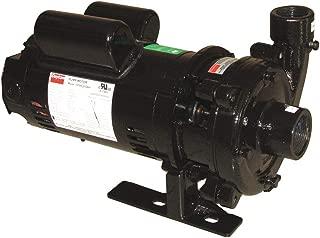 Best dayton 3 4 hp booster pump Reviews