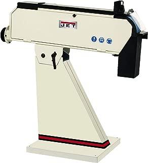 JET Tools 414610 BG-379-1 3 x 79 Belt Grinder 220V 1Ph