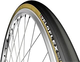 veloflex clincher tyres