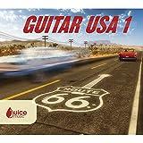 Guitar USA 1