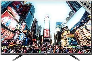 RCA 70 Class 4K Ultra HD (2160P) Smart LED TV