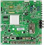 Vizio 3637-0482-0150 (0171-2271-2855) Main Board for VL370M