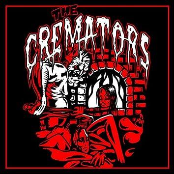 Cremators