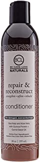 BCL Naturals Repair & Reconstruct Conditioner, 10 Ounce