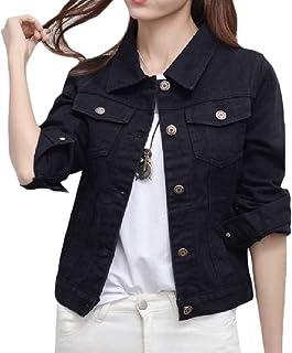 IILA Jacket for Womens and Girls