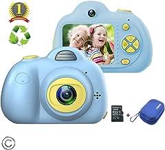 Best digital camera with dual screen Reviews
