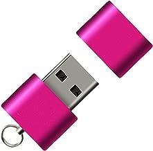 Hosaire Expansión Adaptador Convertidor SD T-Flash de