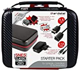 Ardistel - Starter Pack para NES/SNES mini (Nintendo Super Nes)