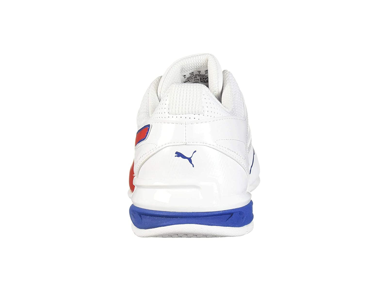 Men-039-s-Scarpe-Da-Ginnastica-amp-Athletic-Shoes-Puma-Tazon-6-FM miniatura 13