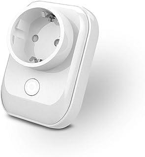 Lupus Electronics 12133 Enchufe inalámbrico