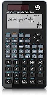 Mejor Calculadora De Algebra