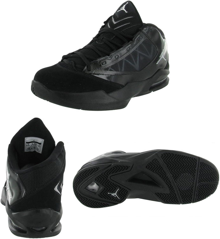 Jordan Flight the Power Men's Basketball shoes