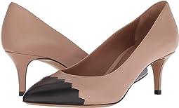 Bicolor Heel