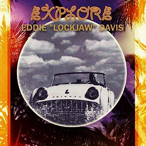 "Eddie ""Lockjaw"" Davis"