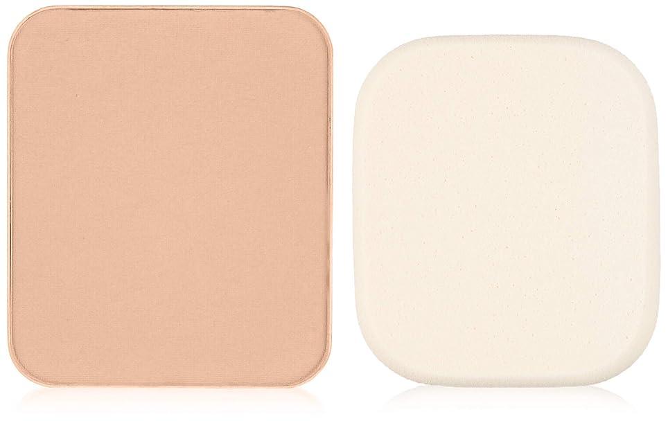 出血集計ユーモラスto/one(トーン) デューイ モイスト パウダリーファンデーション 全6色 103 健康的な肌色の方向けのピンクオークル 103 H 11g