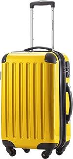 skylite polycarbonate luggage