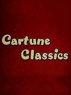 Cartune Classics