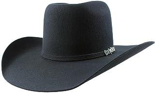 544ed20ff275a Amazon.com   100 to  200 - Cowboy Hats   Hats   Caps  Clothing ...
