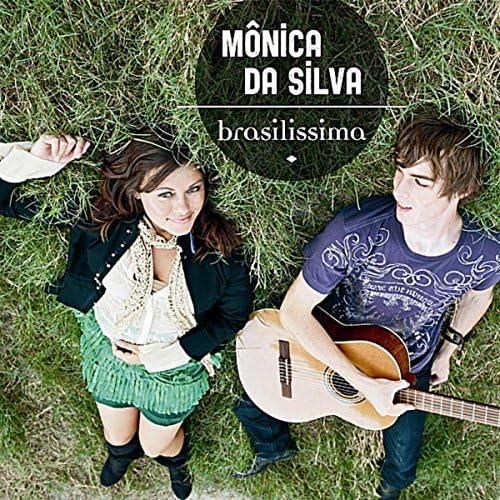 Monica Da Silva