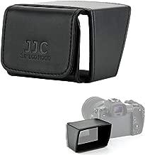 JJC Camera 3