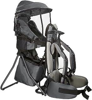 Kelty Kids Backpack Carrier Recall