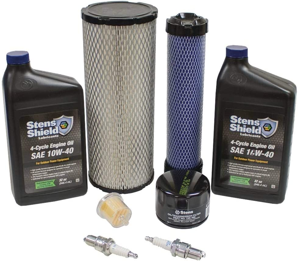 Stens 785-658 Engine Maintenance Kit Spring new work one free shipping after another