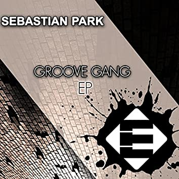 Groove Gang EP