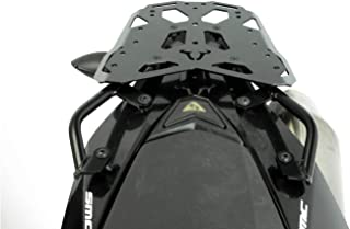 SW-MOTECH STEEL-RACK To Fit Many Top Case Styles For KTM 690 Enduro '07-'19