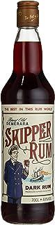 Skipper Rum Finest Old Demerara Dark 1 x 0.7 l